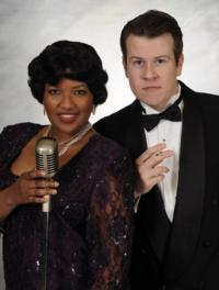 DCT Opens THE 1940'S RADIO HOUR, 2/22-3/3