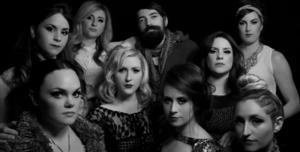Street Theatre Company to Host Night of A Capella, 2/1