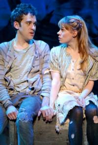 PETER-AND-THE-STARCATCHER-to-Close-On-Broadway-January-20-2013-20010101