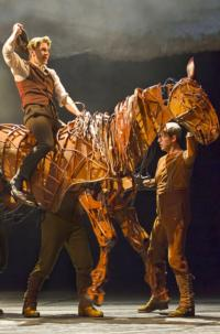 BWW-Reviews-Hypnotic-Drama-WAR-HORSE-Trots-Triumphantly-to-the-OC-20010101