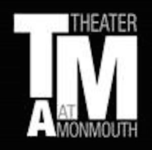 Theater at Monmouth Opens A WOMAN OF NO IMPORTANCE Tonight