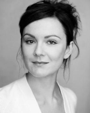 Rachael Stirling Stars in VARIATION ON A THEME at Finborough Theatre, Beg. Tonight