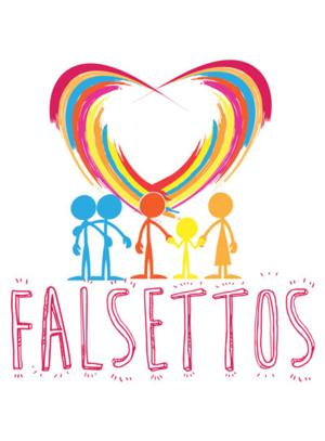 TriArts Sharon Playhouse to Present FALSETTOS, 7/11-20; Original Broadway Cast Talkback on 7/12