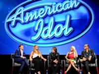 AMERICAN IDOL to Kick Off 'Idol Across America' Relay, 3/1