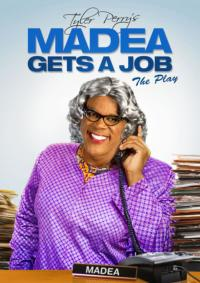 MADEA-GETS-A-JOB-20010101