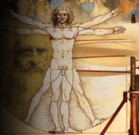 New Da Vinci Work On Display At 'Da Vinci - The Genius' in Las Vegas