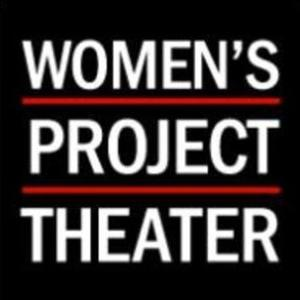 Women's Project Theater Begins Nationwide Hunt for New Artistic Director