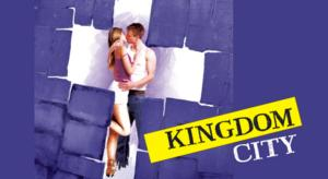 Kate Blumberg, Todd Weeks & More Lead La Jolla Playhouse's KINGDOM CITY, Beginning Tonight