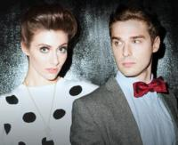 Karmin Performs on ABC's DWTS: ALL STARS Tonight, 10/9