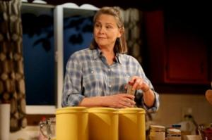 MTC's WHEN WE WERE YOUNG AND UNAFRAID, Starring Cherry Jones, Enters Final Week