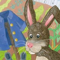 Broadway Theatre of Pitman's Presents PETER RABBIT Musical, 9/21-22