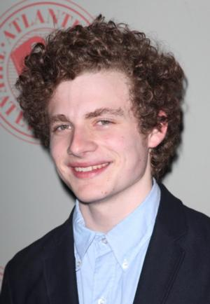 Ben Rosenfield & Sophia Anne Caruso Join Cast of MCC Theater's THE NETHER