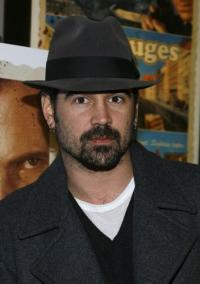 Colin-Farrell-Joins-Anthony-Hopkins-in-SOLACE-20130204
