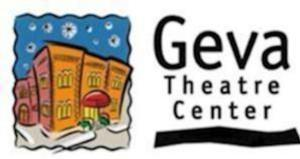 Geva Receives NYSCA Grant for 'Theatre and Race: A Community Conversation'