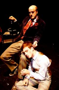 BWW-Review-GROSS-INDECENCY-THE-THREE-TRIALS-OF-OSCAR-WILDE-20010101
