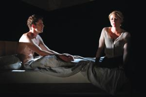 BWW Reviews: NORA in Westport