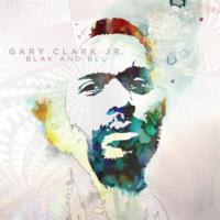 Gary Clark Jr. Announces Listening Party To Celebrate Release Of New Album Blak And Blu On 10/22