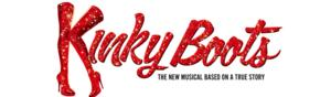 KINKY BOOTS is Coming to Charlotte, 3/17-22