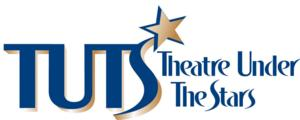 BWW Reports: Fun, Fabulous and FREE! It's the Houston Theater District Open House August 24!