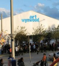 The Art Wynwood Fair Returns 2/14-18