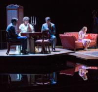 American Repertory Theater Releases Additional Tickets to THE GLASS MENAGERIE