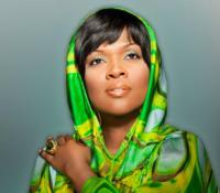 Yolanda Adams, Cece Winans to Perform on CBS's Whitney Houston Tribute