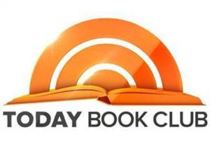TODAY Show Reveals New Book Club Pick