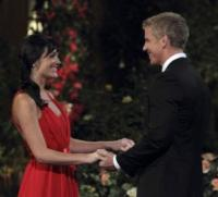 BACHELOR's Chris Harrison: Sean Gave Up the 'Love of His Life'