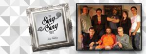 BWW Interviews: Jay Huling Talks World Premiere of Comedy THE SING SING SUITE at Washington County Playhouse