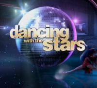 ABCs-DANCING-WITH-THE-STARS-20130110