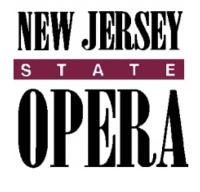Marcello-Giordani-to-Lead-REQUIEM-for-New-Jersey-State-Opera-816-20010101