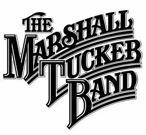 Grammy Magazine Names MARSHALL TUCKER BAND Logo as One of Top Brands