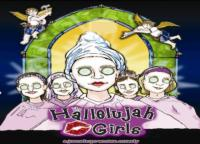 BWW Reviews: HALLELUJAH GIRLS at Sam Bass Theatre Will Have You Praising the Lord