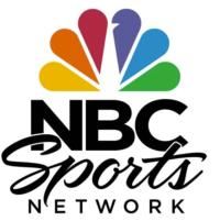NBC-SPORTS-NETWORK-TO-AIR-10-MOUNTAIN-WEST-MENS-BASKETBALL-GAMES-THIS-SEASON-20120928
