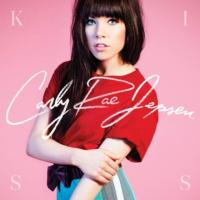 Carly Rae Jepsen Announces US Debut Album KISS; Available Today