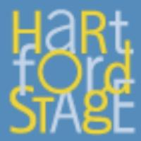 Hartford Stage Announces New Board Members