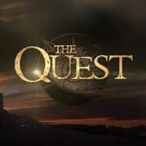 ABC to Premiere New Reality Series THE QUEST, 7/31