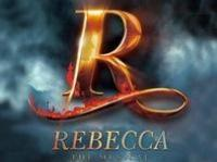 REBECCA Cast Member Karen Mason Speaks Out on Producer Controversy - Remains 'Invincible'