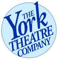 York-Theatre-Company-to-Present-MARDI-GRAS-and-THE-LAST-WORD-Operas-Beginning-Feb-2-20010101