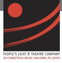 People's Light & Theatre Presents THE TRIP TO BOUNTIFUL, Beginning 3/13