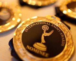 Winners Announced for 2nd International EMMY KIDS AWARDS