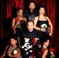 Metachroma Theatre Presents RICHARD III, Sept. 19-30