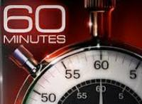 CBS News & Showtime Sports Team Up For 60 MINUTES SPORTS