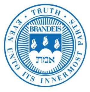 Trio Da Kali Performs at Brandeis University Tonight