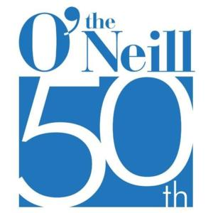 Jeffrey Sweet and Skip Mercier Set for THE O'NEILL: ON THE CUTTING ROOM FLOOR at NYPL Today