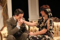 BWW Review: Relaxing HOLIDAY in Wellesley