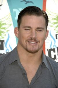 Jamie-Foxx-Channing-Tatum-to-Headline-JIMMY-KIMMEL-LIVE-AFTER-THE-OSCARS-224-20130219