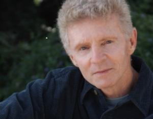 Billy Hayes' RIDING THE MIDNIGHT EXPRESS Opens Tonight at St. Luke's Theatre