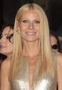 Gwyneth-Paltrow-20010101