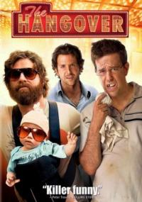 Production Begins on THE HANGOVER PART III; Set for May 24, 2013 Release